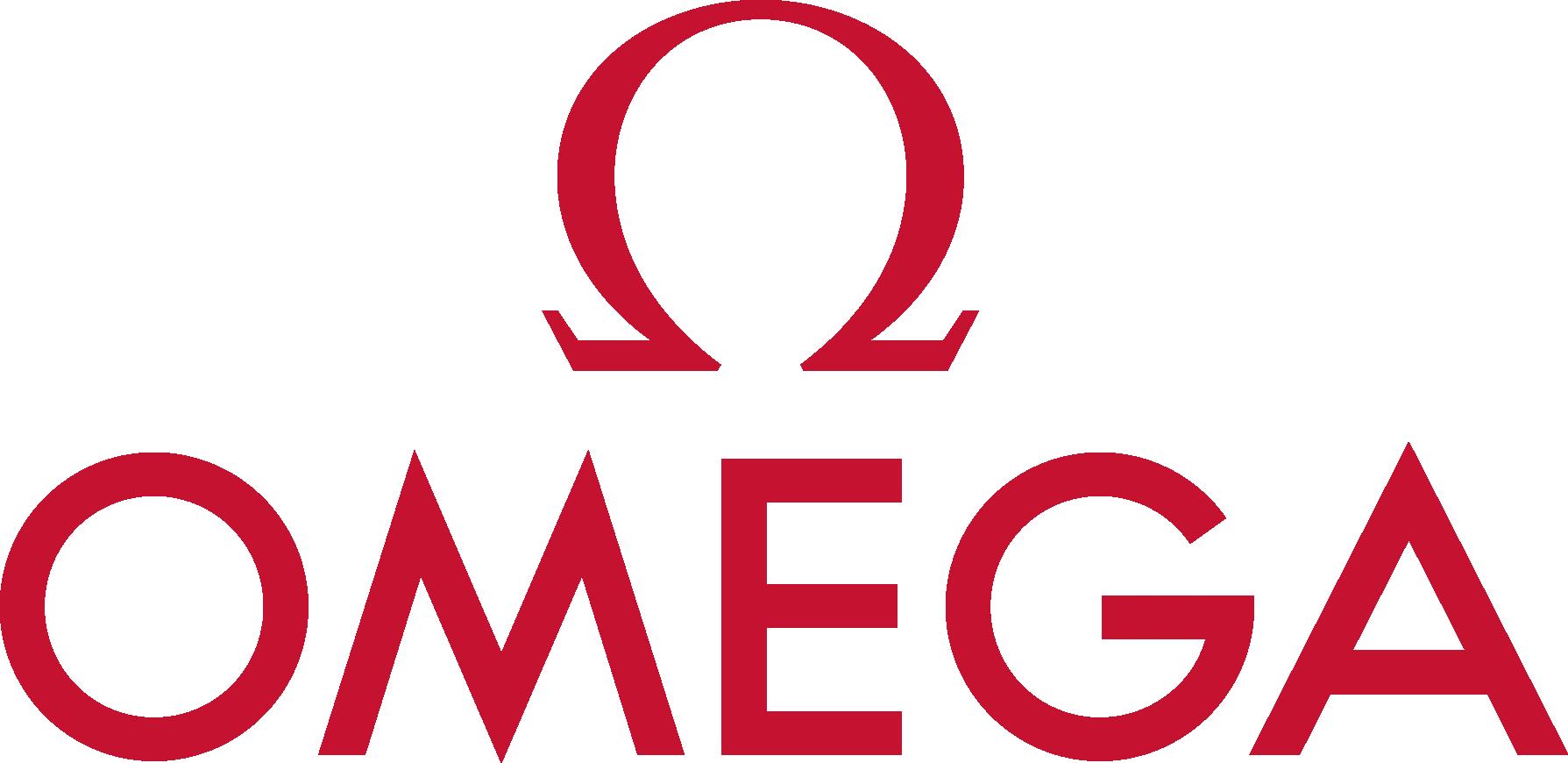 Omega_red