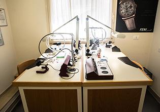 assistenza-laboratorio4