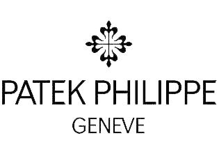 assistenza-patek