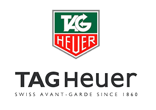 assistenza-tagheuer