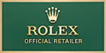 official-retailer-plaque-en