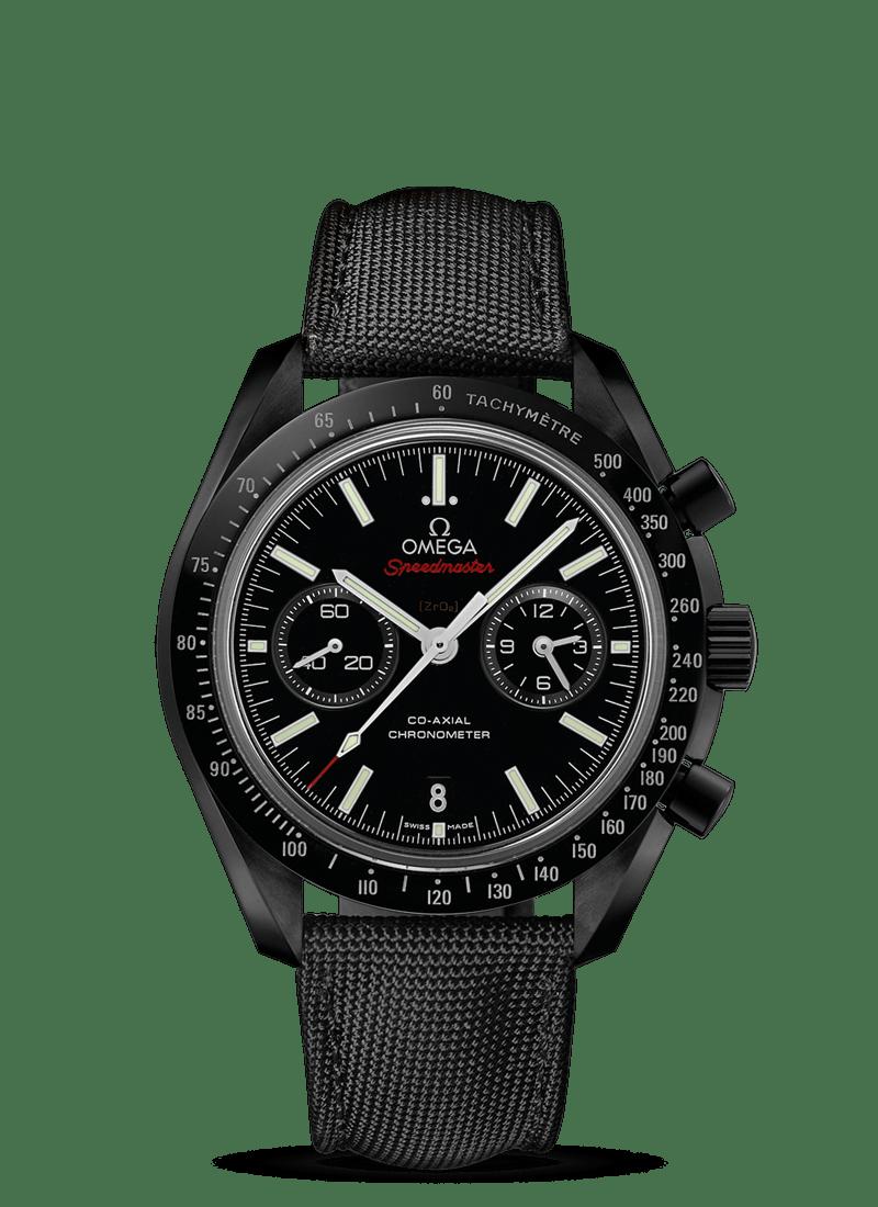 omega-speedmaster-moonwatch-31192445101003-l