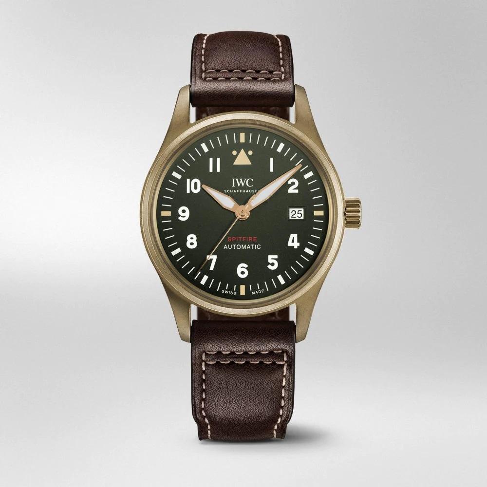 1973772.jpeg.transform.buying-options_watch_1000