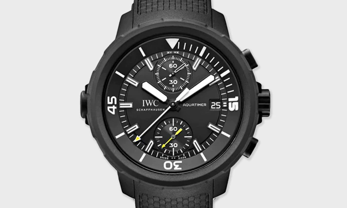 iwc-aquatimer-collection-jun20