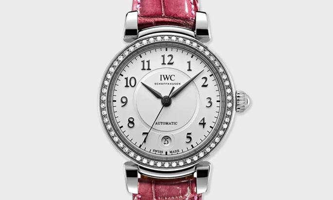 iwc-da-vinci-collection-jun20