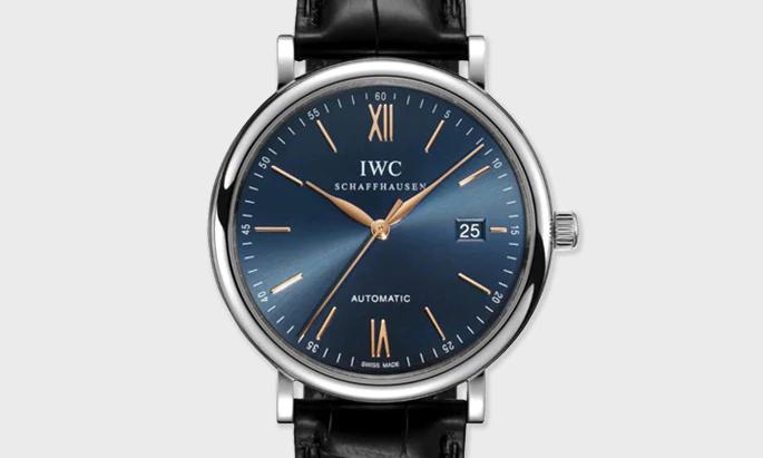iwc-portofino-collection-jun20